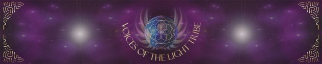 Voices Of The Light Tribe - 4 day gathering