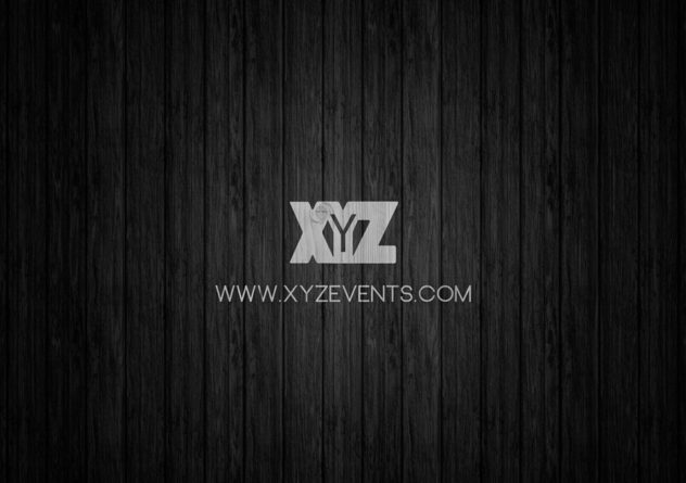 XYZ - The Takeover - dance music event